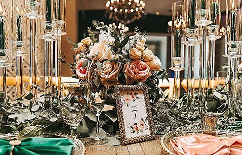 crystal-ballroom-fort-lauderdale-florida-wedding-venue-1222.jpg
