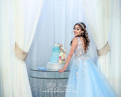crystal-ballroom-tampa-quince-venue-372.jpg