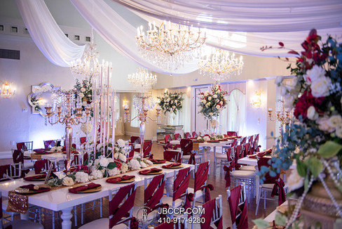 crystal-ballroom-altamonte-springs-wedding-venue-611.jpg