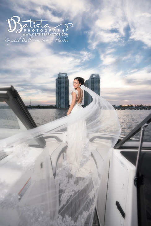 crystal-ballroom-daytona-wedding-venue-2