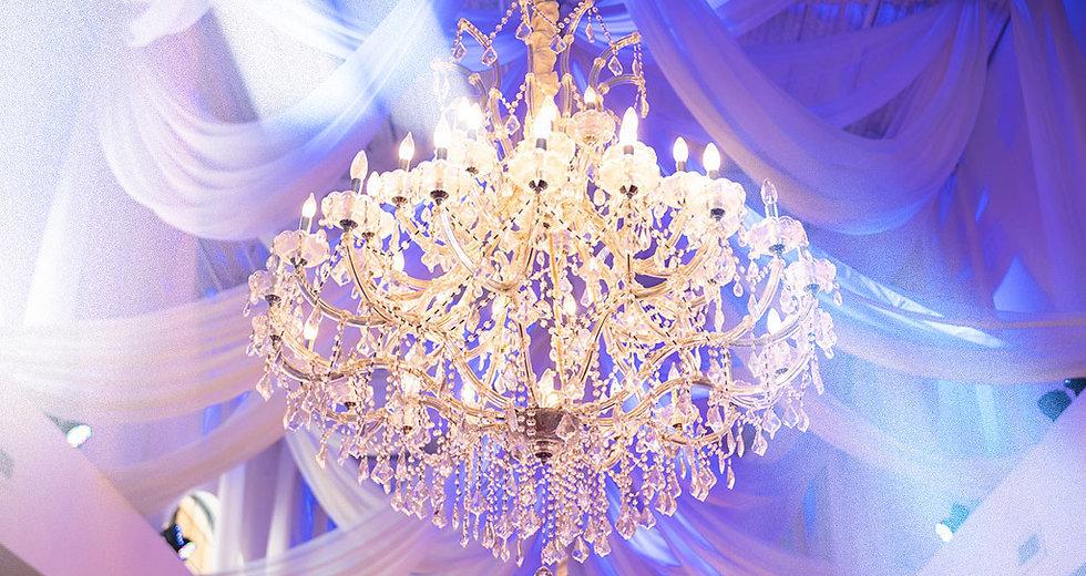 crystal-ballroom-orlando-event-venue-111