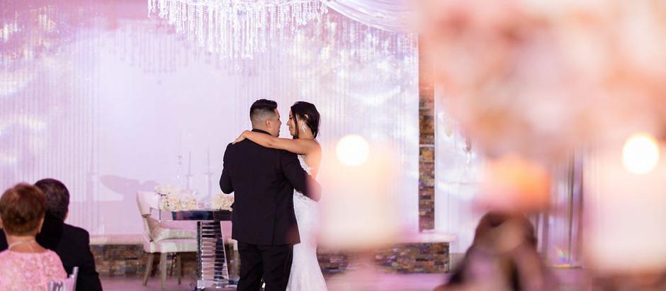 Honeymoon Ideas for a Destination Wedding