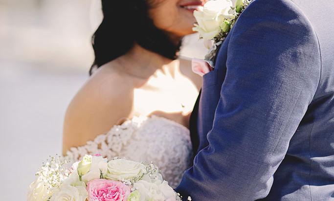 Wedding Venue Secrets