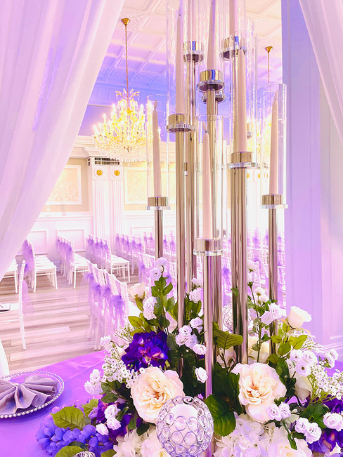 crystal-ballroom-rock-hill-wedding-venue-377.jpg