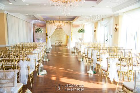 crystal-ballroom-daytona-wedding-venue-985.jpg