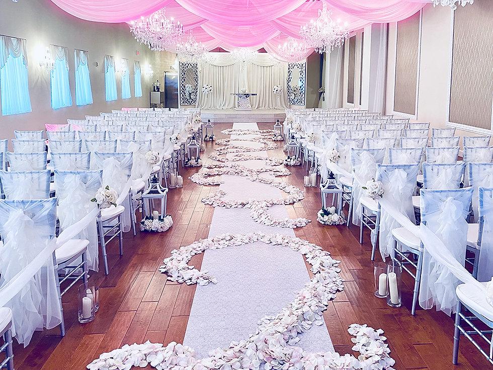 crystal-ballroom-orlando-wedding-venue-386.jpg
