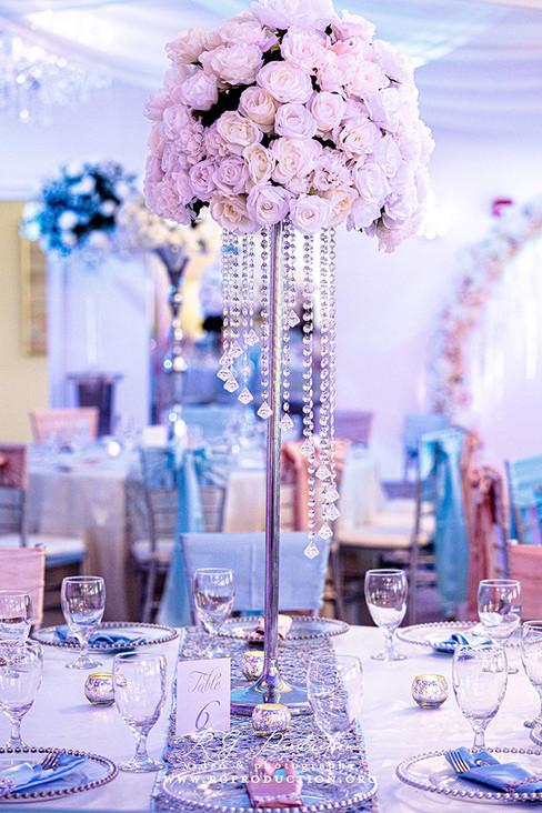 crystal-ballroom-tampa-quince-venue-368.jpg