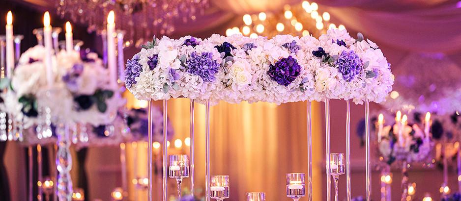 Choosing Your Event Venue