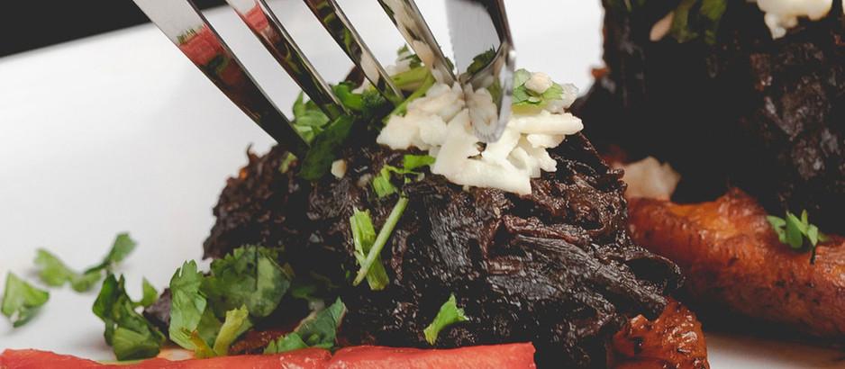 De La Vega Catering