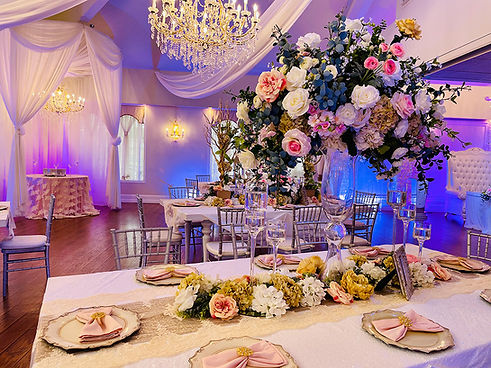 crystal-ballroom-altamonte-springs-wedding-venue-467.jpg