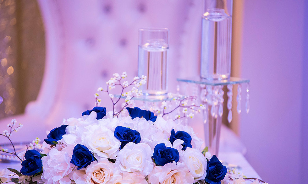 crystal-ballroom-orlando-wedding-venue-648_edited.jpg
