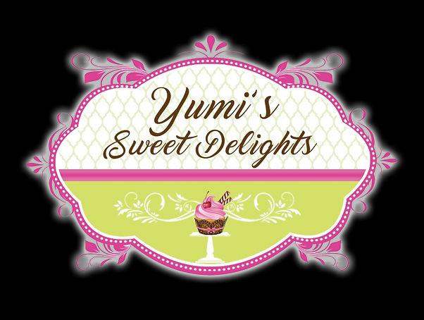 yumis-cakes-logo-1.jpg