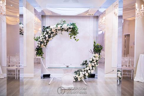 crystal-ballroom-orlando-wedding-venue-627.jpg
