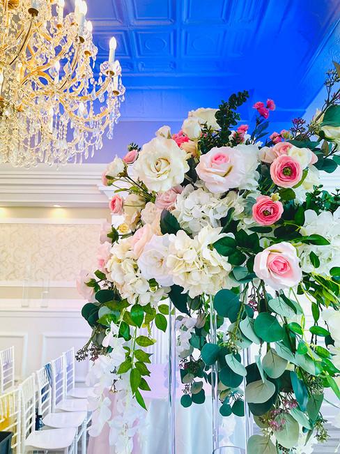 crystal-ballroom-rock-hill-wedding-venue-368.jpg