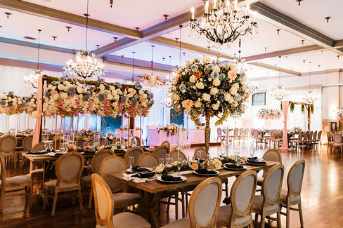 crystal-ballroom-lake-mary-florida-wedding-venue-1490.jpg