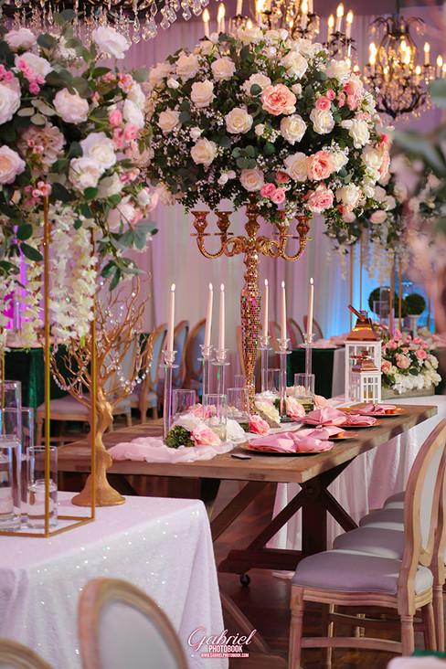 crystal-ballroom-lake-mary-florida-wedding-venue-1432.jpg