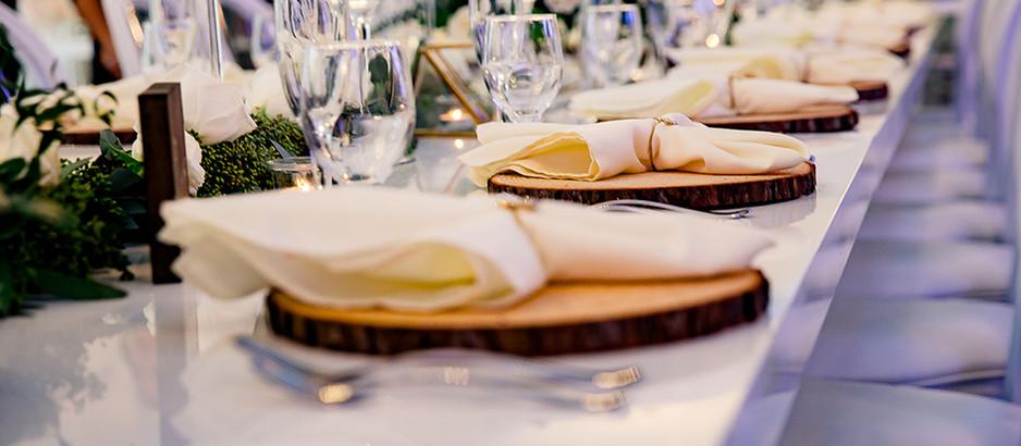 Postponing Your Wedding Day