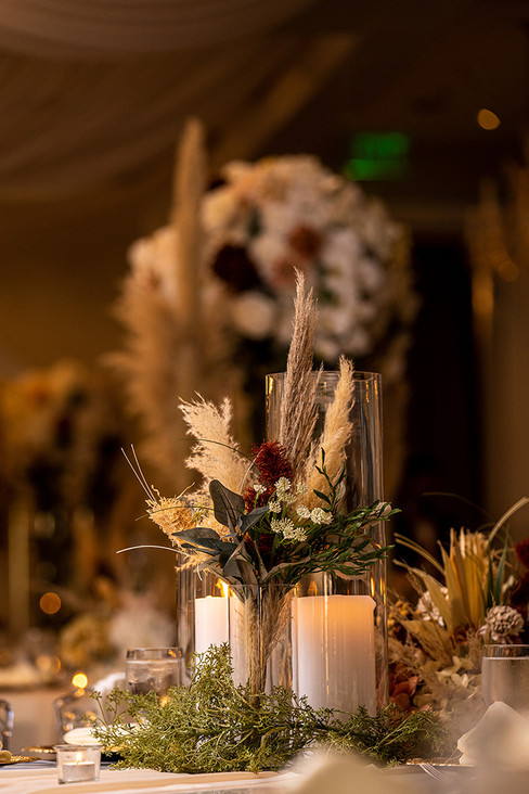 crystal-ballroom-st-augustine-wedding-venue-409.jpg