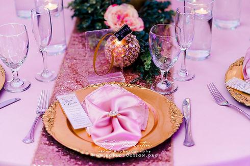 crystal-ballroom-daytona-quinceanera-ven