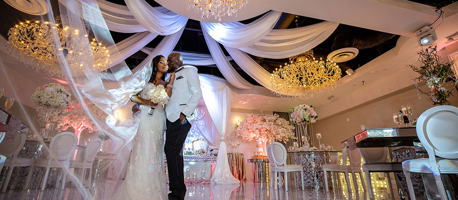 Wedding Planner Tips and Ideas