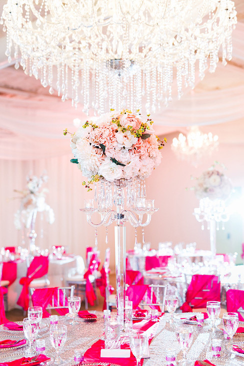 crystal-ballroom-tampa-wedding-venue-31.