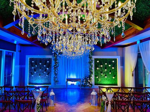 crystal-ballroom-lake-mary-florida-wedding-venue-1540.jpg