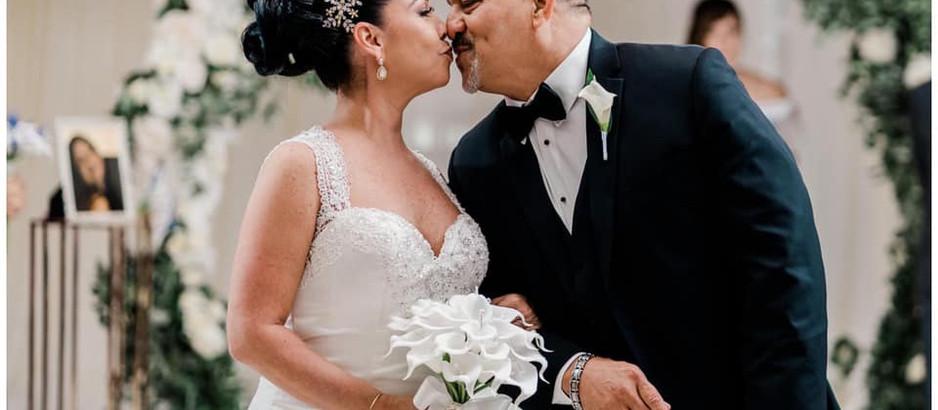 Professional Wedding Makeup or DIY?