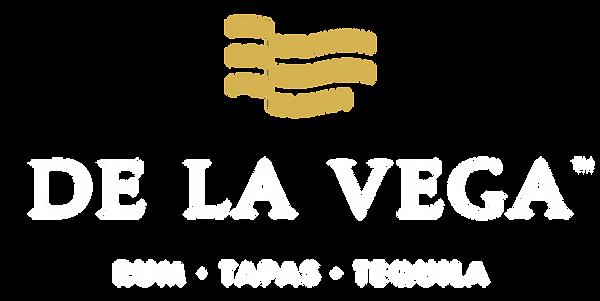 De+la+Vega+Logo_Negativo+Color.png