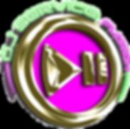 dj-service-florida-logo-8.png