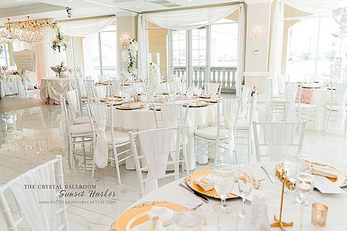 Destination Wedding Daytona Beach