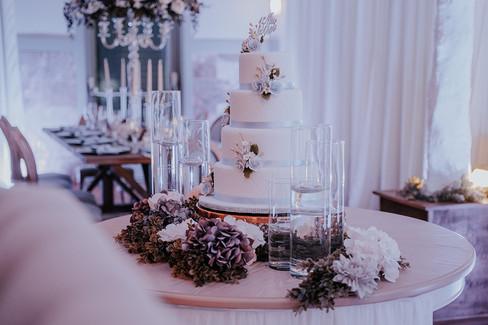 crystal-ballroom-lake-mary-florida-wedding-venue-1507.jpg