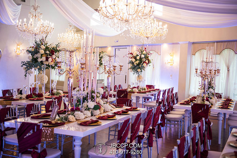 crystal-ballroom-altamonte-springs-wedding-venue-610.jpg
