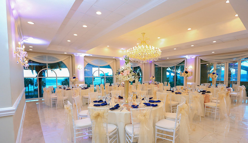 crystal-ballroom-daytona-wedding-venue-3