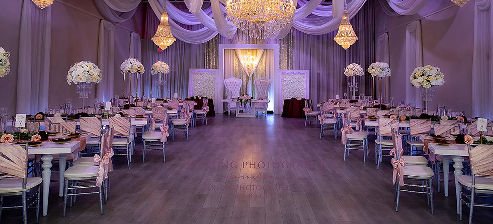 crystal-ballroom-orlando-wedding-venue-607.jpg