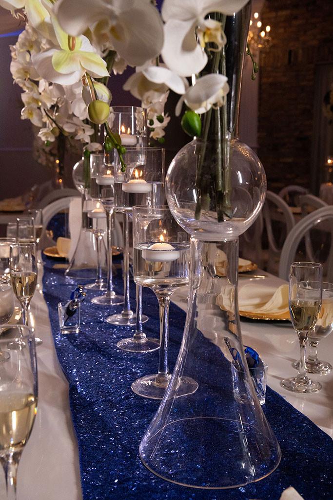 St. Augustine Wedding Venues
