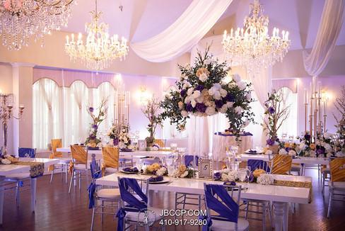 crystal-ballroom-altamonte-springs-wedding-venue-549.jpg