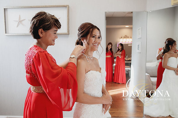 crystal-ballroom-daytona-wedding-venue-634.jpg