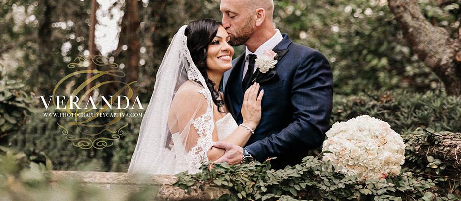 The Best Destination Weddings
