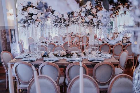 crystal-ballroom-lake-mary-florida-wedding-venue-1513.jpg