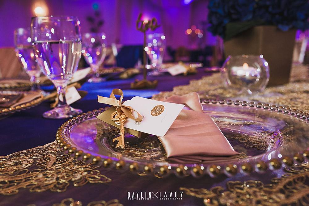 Affordable Wedding Planning