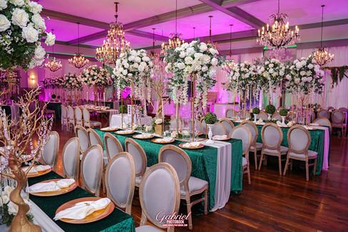 crystal-ballroom-lake-mary-florida-wedding-venue-1454.jpg