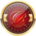 Red_and_Gold_Badge_Template_Image-3.jpg