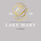 CB-13_-LAKE_MARY_VENUE-LOGO-R-2-1.jpg