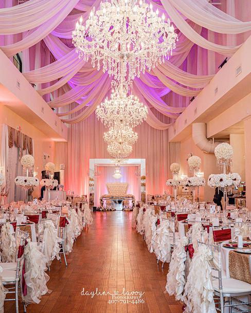 crystal-ballroom-orlando-wedding-venue-388.jpg