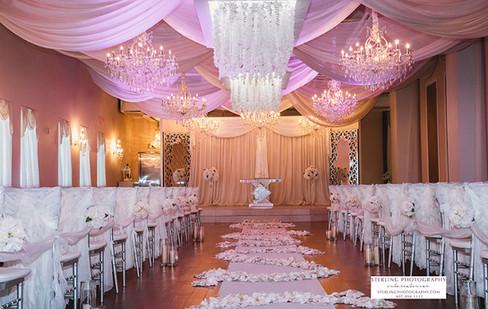 crystal-ballroom-orlando-wedding-venue-498.jpg