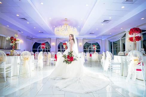 crystal-ballroom-daytona-wedding-venue-8