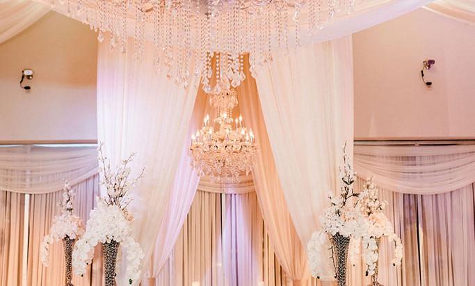 Luxury Wedding Venue in Clearwater
