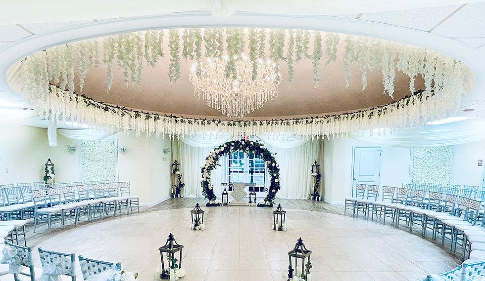 ocala ballroom