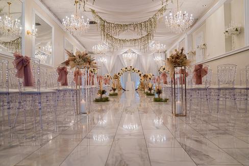 crystal-ballroom-st-augustine-wedding-venue-407.jpg