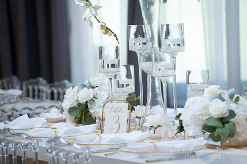 crystal-ballroom-st-augustine-wedding-venue-402.jpg